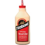 Franklin International 32 Oz Titebond Original Wood Glue( JNSN22316)
