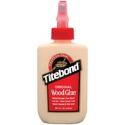 Franklin International 4 Oz Titebond Original Wood Glue (JNSN7154)