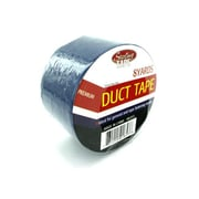 Multi-purpose duct tape - Pack of 25 (KOLIM21861)
