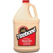 Franklin International 1 Gallon Titebond Original Wood Glue (JNSN40719)
