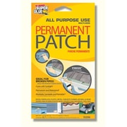 Super Glue Corp. All Purpose Permanent Patch- Pack of 12 (SUPGLUE087)