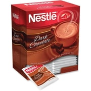 Nestle Dark Chocolate Flavor Hot Cocoa Mix (RTL153583)