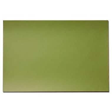 Dacasso Blotter Paper Pack - Musted green (DCSS532) | Staples®
