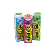 Too Tarts Gimme Goo Sour and Fruity Candy Variety, 12 Count