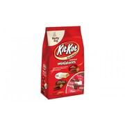 KIT KAT Miniatures Assortment Bag, 36 oz