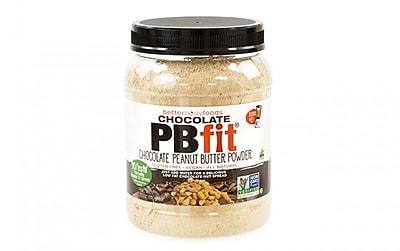Chocolate PB Fit Chocolate Peanut Butter Powder, 30 oz 2596657