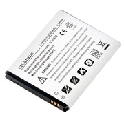 Ultralast Cellular Phone Li-ion Battery Samsung (Galaxy Note 4G)