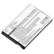 Ultralast Cellular Phone Li-ion Battery Motorola (Droid X)