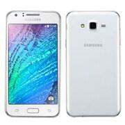 Insten Clear Gel Skin Rubber Case For Samsung Galaxy J7 (2015)