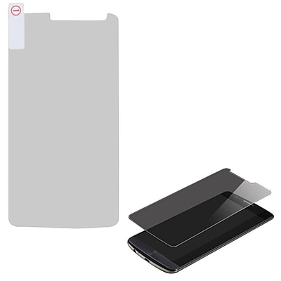 0.3mm 2.5D 9H T Screen tempered Glassen Protector Protection Film Guard Anti-shatter for LG G3 D855