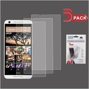 Insten 3-Pack Clear HD Screen Protector For HTC Desire 626/626s