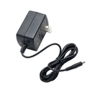 Syba AC/DC Power Switching Adapter charging USB Express Card / PCMCIA Card bus