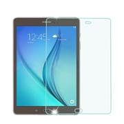 Insten Clear Tempered Glass LCD Screen Protector FIlm Cover For Samsung Galaxy Tab A 9.7