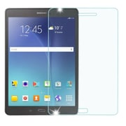 Insten Clear Tempered Glass LCD Screen Protector FIlm Cover For Samsung Galaxy Tab A 8