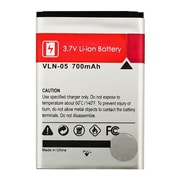 Insten Battery For Samsung T249 M260 Factor R260 Chrono