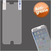 Insten Anti-grease LCD Screen Protector Clear LCD Film Guard For iPhone 6S 6 4.7""