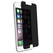 Insten Privacy Filter LCD Screen Protector Film Cover For Apple iPhone 6S 6 4.7""