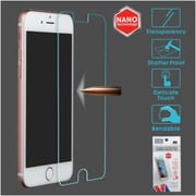 Insten Clear LCD Screen Protector Film Cover For iPhone 6s Plus / 6 Plus