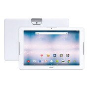 "Acer® Iconia One 10 B3-A30-K816 NT.LCMAA.002 10.1"" Tablet, 1GB RAM, Android 6.0, White"