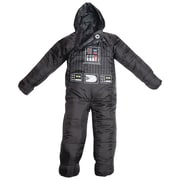 Selk'bag SBSWKDVM Star Wars Kids, Darth Vader (M)