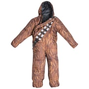 Selk'bag SBSWKCBM Star Wars Kids, Chewbacca (M)