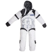 Selk'bag SBSWKSTL Star Wars Kids, StormTrooper (L)