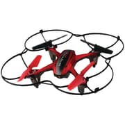 Zero Gravity X1 HD Drone with Wi-Fi