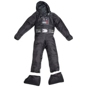 Selk'bag SBSWDVX Star Wars Darth Vader (XL)