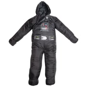 Selk'bag SBSWKDVL Star Wars Kids, Darth Vader (L)