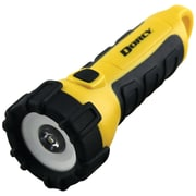 150-Lumen LED Waterproof Floating Flashlight