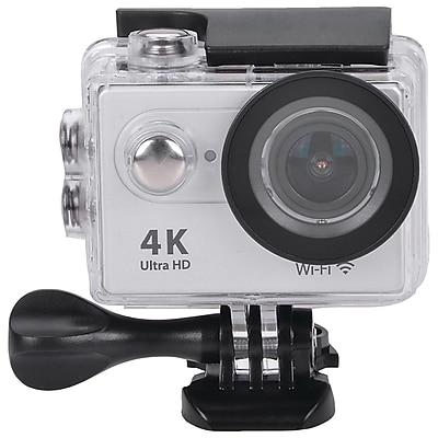 Aee Lyfe Silver Pro Action Camera (AEELYFESILVER) 2582017
