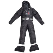 Selk'bag SBSWDVM Star Wars Darth Vader (M)