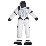 Selk'bag SBSWSTX Star Wars StormTrooper (XL)