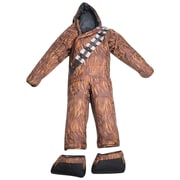 Selk'bag SBSWCBX Star Wars Chewbacca (XL)
