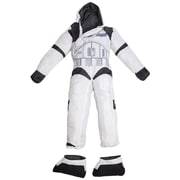 Selk'bag SBSWSTL Star Wars StormTrooper (L)