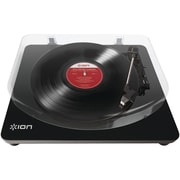 Select LP Digital Conversion Turntable for Mac & PC