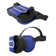 Viotek Spectre Collapsible VR Headset (PMPSPEA01)