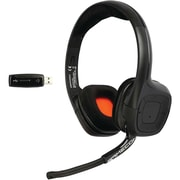 PLANTRONICS 203908-01 GAMECOM 818