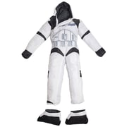 Selk'bag SBSWSTM Star Wars StormTrooper (M)