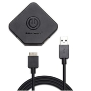 IOCrest USB 3.0 4 Port MInI HUB for Laptop Tablet PC