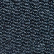 "Doortex Ultimat Rectangular Indoor Entrance Mat in Blue 32""x48"", Gray(FR43248ULTGY)"
