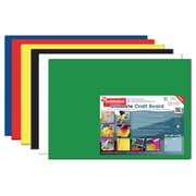 "Bubbalux Ultimate Craft Board, 20""x30"" in Marine Blue (2 Pack)"