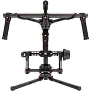 "DJI RonIn New VerIsIon 3-AxIs StabIlIzed VIdeo Camera GImbal GImbal Black 30"" x 20"" x 14"" (CP.ZM.000078)"