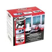 Sterno 70156 Emergency Preparedness Kit by