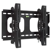 Mount-It! TIlt TV Wall Mount Bracket (MI-303)