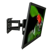 Mount-It! ArtIculatIng TV Wall Mount Full MotIon Bracket (MI-310S)