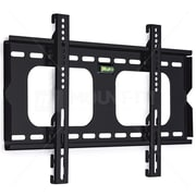 Mount-It! FIxed HeIght Adjustable Flat Screen Wall Mount  (MI-305S)