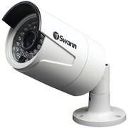Swann SwnHD -818cam-us NHD -818 1080p Bullet Camera