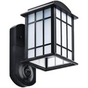 MaxImus SPL06-07A1W4-BKT-K Smart SecurIty LIght (Craftsman)