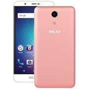 ENERGY X PLUS 2 Smartphone (Rose Gold)